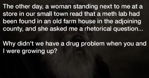 wise_old_man_drug_problem_featured