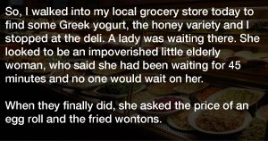 grocery_store_stranger_encounter_featured