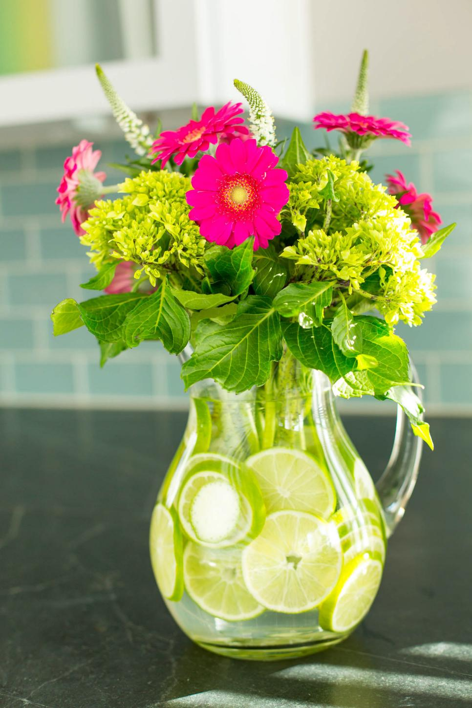 Throwing a party soon make sure you have the perfect for Flower arrangements for parties