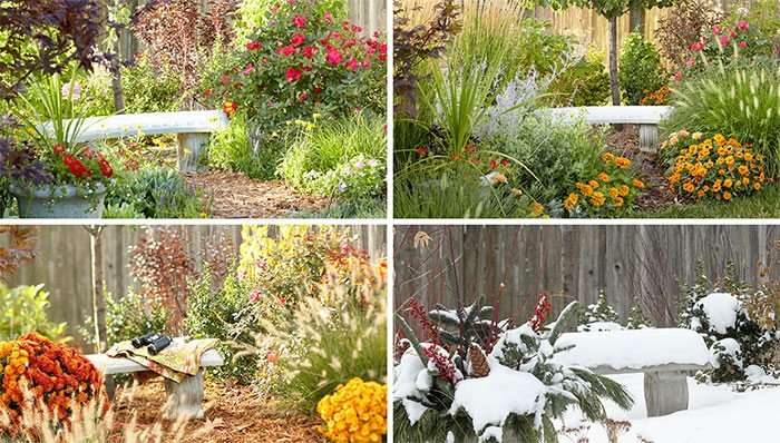four-season-garden-bed-hero