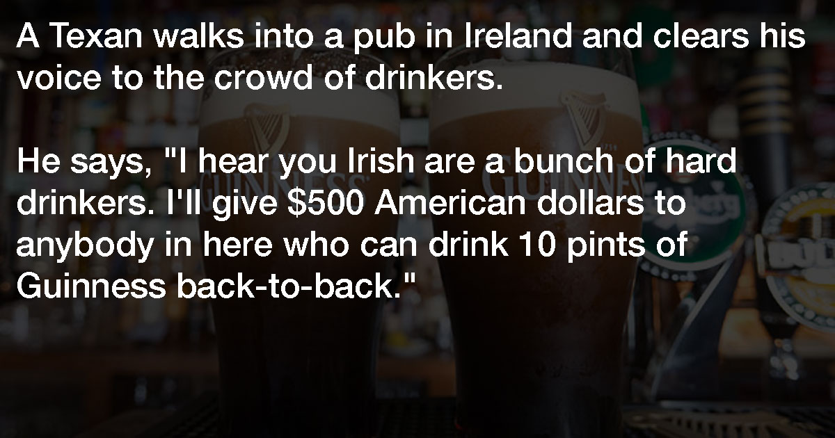 texan_irish_pub_joke_featured