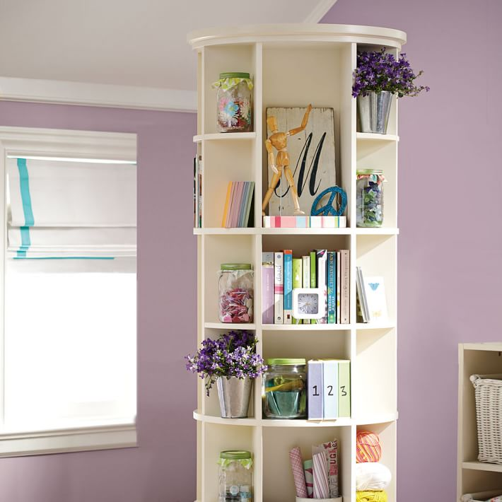 purple bookcase 10 stunning bookshelves that will leave you in awe this isnt