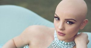 cancer_doesn't_stop_me_from_being_a_princess_featured