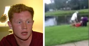 teen_rescues_man_drowning_in_pond_featured