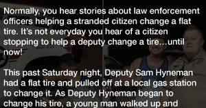 citizen_helps_change_officers_tire_featured