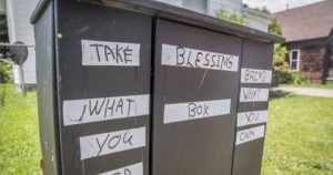 blessing_box_featured