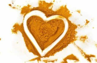 how-termeric-Curcumin-benefits-your-heart