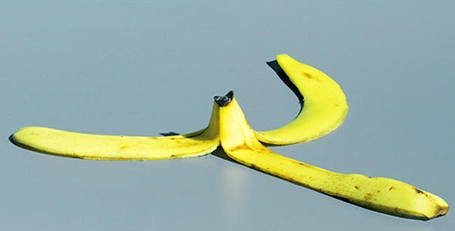 getty-sb10065848bb-001-banana-peel-diamond-sky-images-main
