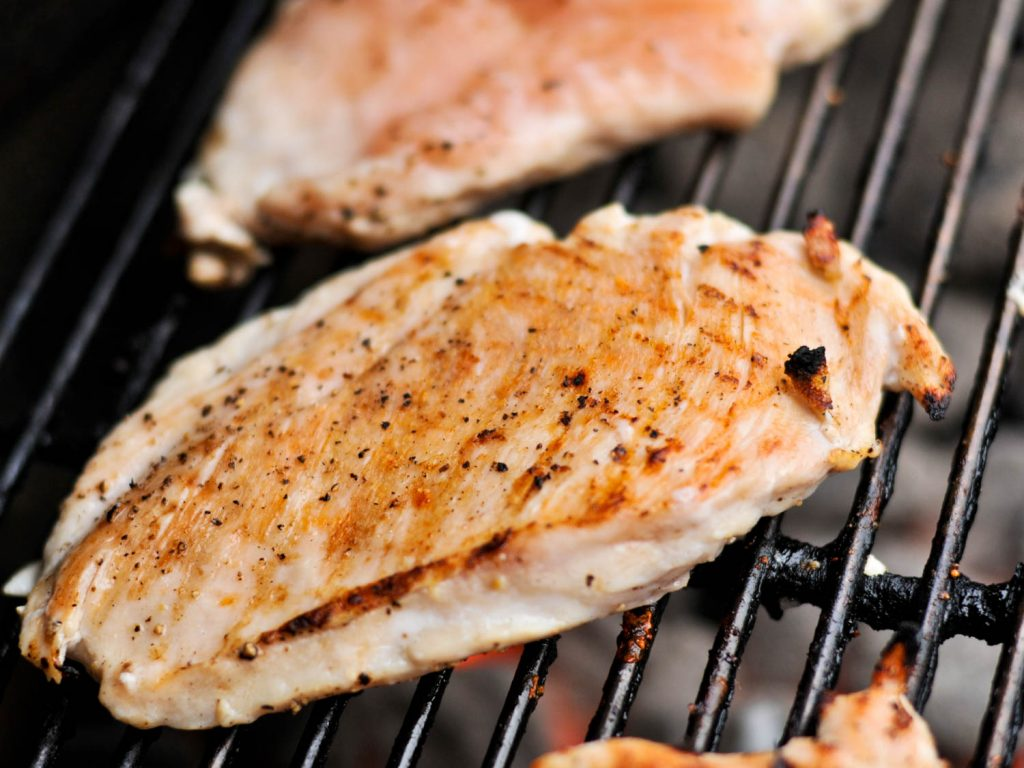 grilling-chicken-breasts-grilling-josh-bousel