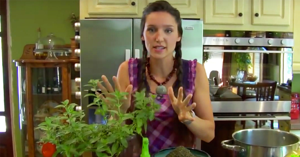 uses_for_peppermint_in_the_home_featured