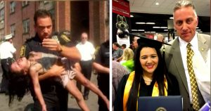 cop_saves_5_year_old_from_fire_attends_college_graduation-featured