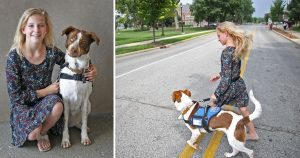 alert_dog_helps_girl_cope_with_diabetes_featured