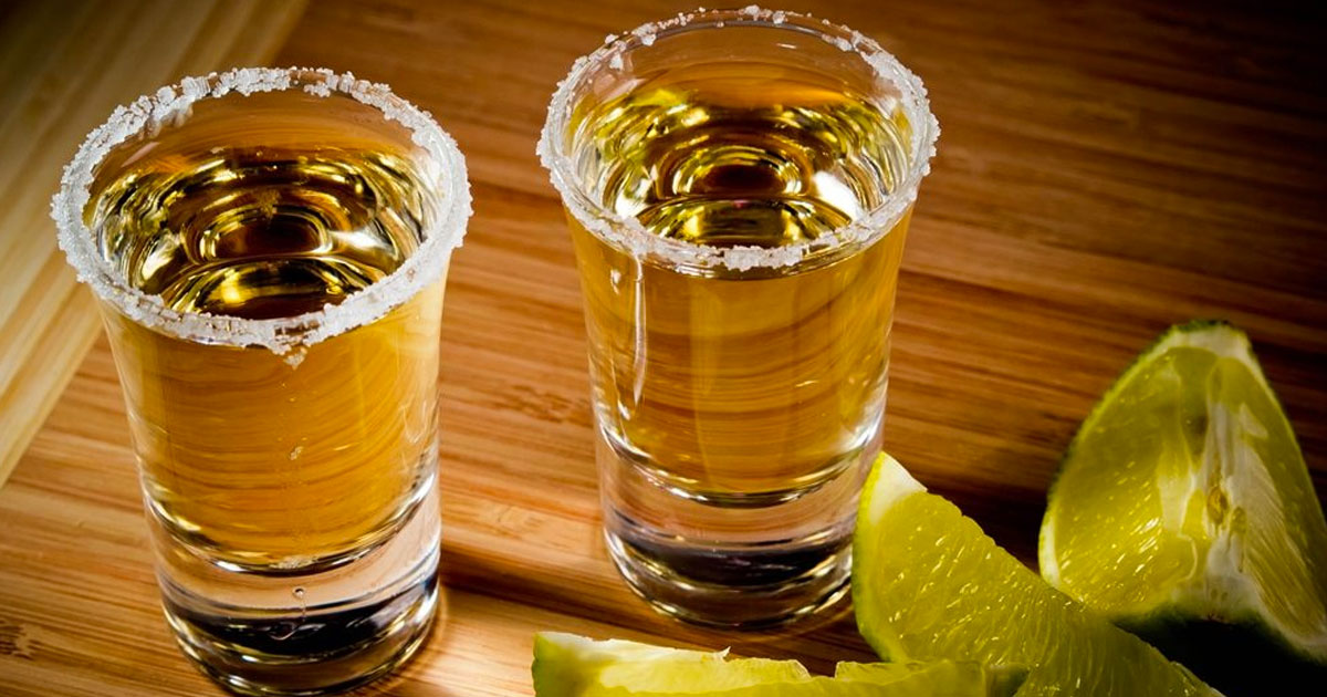 health_benefits_of_drinking_tequila_featured