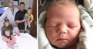 third_baby_born_on_same_day_featured