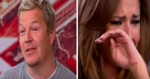 single_dad_brings_judges_to_tears_x_factor_featured