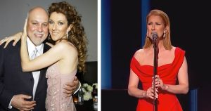 celine_dion_stand_up_to_cancer_featured