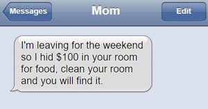 13_hilarious_mom_texts_featured