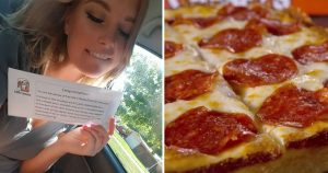 teen_donates_free_pizza_for_a_year_featured