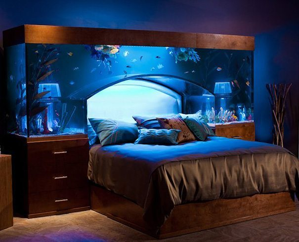 20 awesome things you must have in your dream home