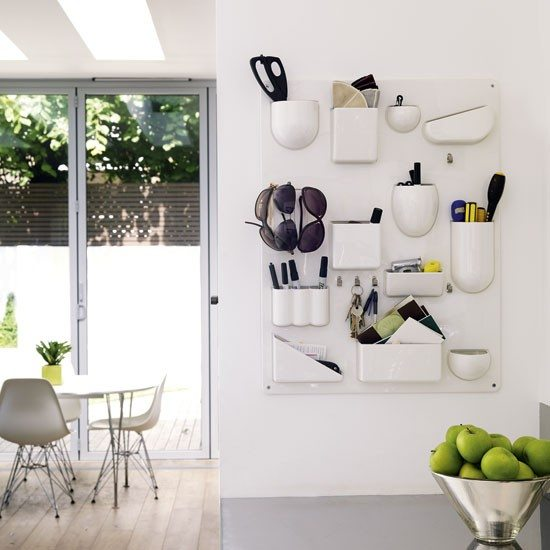wall-mounted-kitchen-storage-7