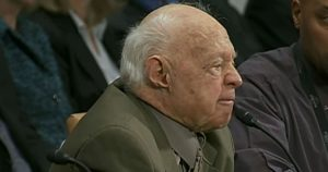 mickey_rooney_elder_abuse_featured