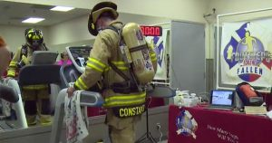 firefighter_walks_24_hours_featured