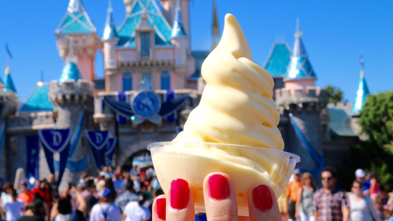 bbb77-dole-whip-thumbnail-final