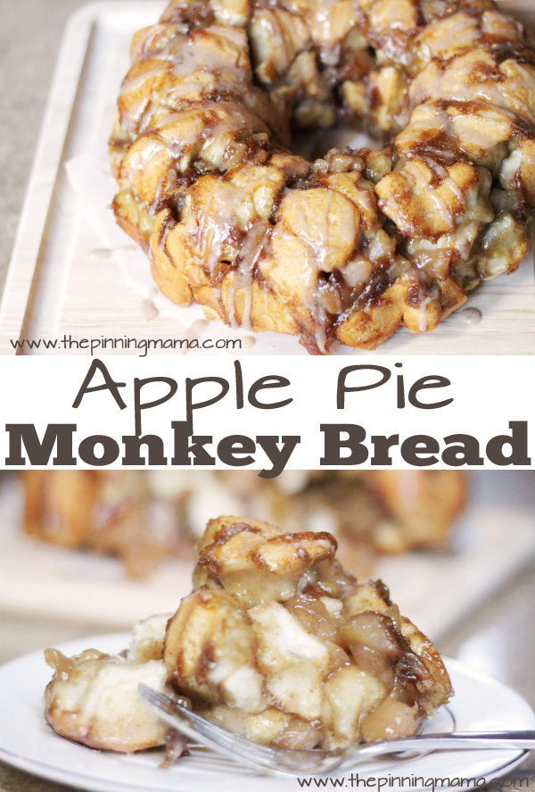 apple-pie-monkey-bread-2-web
